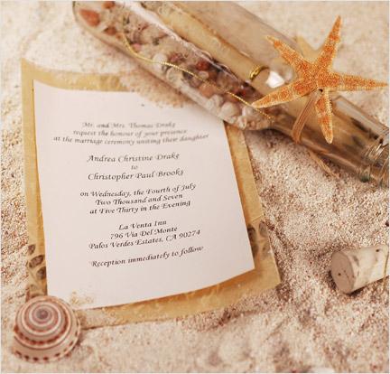 свадебное приглашение сувенир