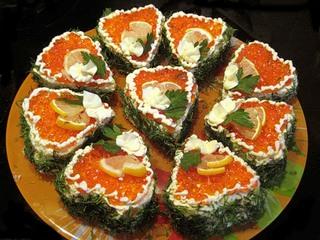 http://prazdnodar.ru/wp-content/uploads/2010/06/caviar_buter.jpg
