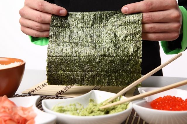 Приготовить своими руками салат