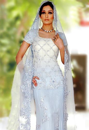Тематическая свадьба в индийском стиле