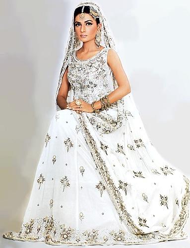 Свадьба в индийском стиле наряды