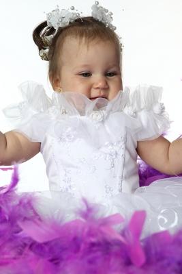 Праздник для малышей