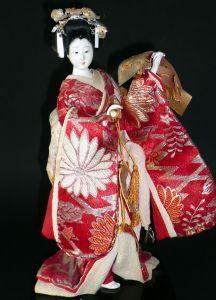Подарки в японском стиле