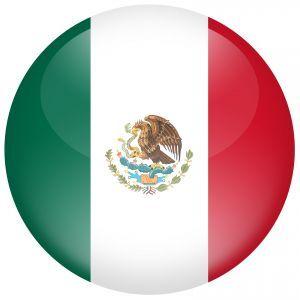 игры и конкурсы для мексиканской вечеринки