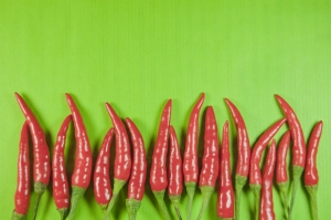 мексиканская кухня рецепты