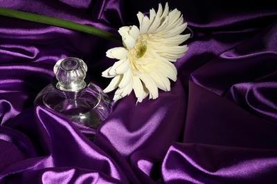 Как выбрать духи в подарок, духи, парфюмерия, как подарить духи