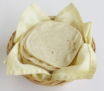 Тортильяс