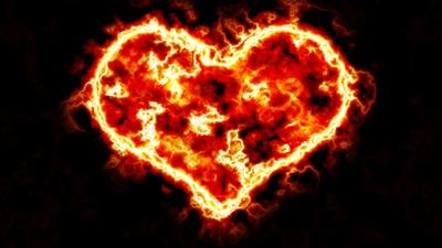Как сделать предложение руки и сердца красиво