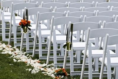 свадьба выездная регистрация