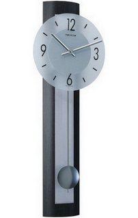 интерьерные часы минимализм