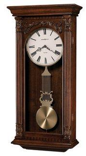 настенные часы для интерьеров в стиле классика, барокко, рококо