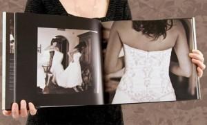 свадебный фото архив
