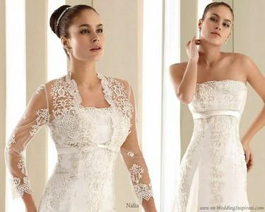 Платье для венчания в церкви для женщины 40 лет купить