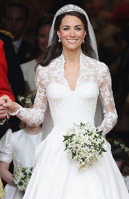 Купить Платье Для Венчания Недорого 106