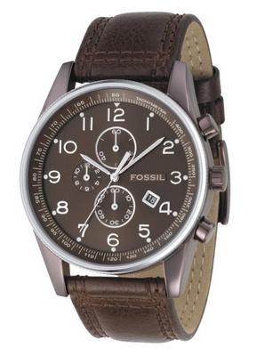 Какие наручные часы лучше для мужчин наручные часы картье оригинал