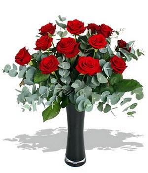 Можно ли дарить женщине цветы на 40 лет