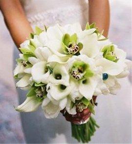 Какой букет выбрать на свадьбу доставка цветов уфа телефон букеты