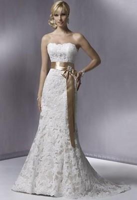 Свадебное платье, картинки