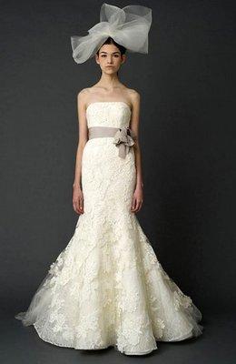 Свадебное  для девушек с широкими бедрами