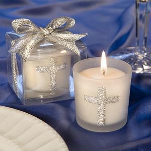 Подарок крестнице на крестины