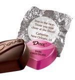 конфеты с предсказаниями