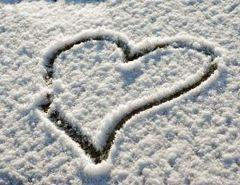 зимний медовый месяц: куда поехать?