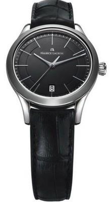 универсальные женские наручные часы в подарок