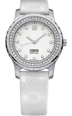 женские наручные часы в подарок