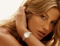 какие часы подарить женщине