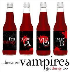 вампирская вечеринка конкурсы и игры