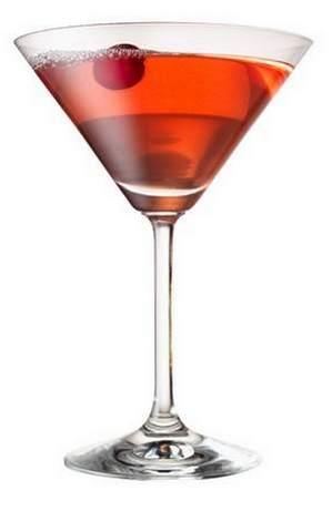 алкогольные коктейли рецепты с белис, мартини , вина
