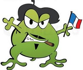 игры и конкурсы для французской вечеринки