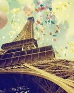 конкурсы для французской вечеринки