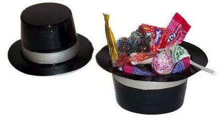 шляпная вечеринка: игры и конкурсы